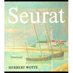 Seurat (WOTTE, Herbert)