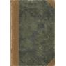 Handbuch des Wiessens in vier Bänden F-K