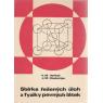 Sbírka řešených úloh z fyziky pevných látek (VARIKAŠ - CHAČATRJAN)