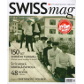 SWISSmag - podzim - zima 2014/15
