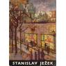 Stanislav Ježek (HLAVÁČEK, Zdeněk)