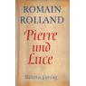 Pierre und Luce (ROLLAND, Romain)