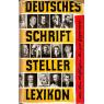 Deutsches Schriftstellerlexikon (ALBRECHT, Günter a kolektiv)
