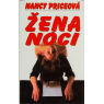 Žena noci (PRICEOVÁ, Nancy)