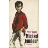Michael Tambour (SOYEN, Peter)