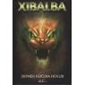 Xibalba (HOLUB, Zbyněk Kučera)