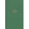Das Dschungelbuch (KIPLING, Rudyard)