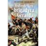 Hrdinské činy brigadýra Gerarda (DOYLE, Arthur Conan)