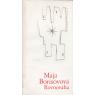 Rovnováha (BORISOVOVÁ, Maja)