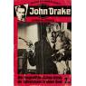 John Drake - Kriminalroman - 36