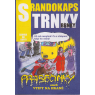 Trnky Brnky Prasečinky aneb Vtipy na hraně č. 51/2004