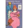 Ehevertrag (HEYER, Georgette)