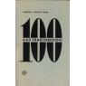 100 rad traktoristovi (SOBOTKA - TRUHLÁŘ - MUSIL)