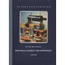 Physikalisches Grundwissen - Band III (RETH, J., HAENDEL, A.)