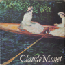 Claude Monet (KRSEK, Ivo)