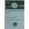 Fysikální zeměpis (GEIKIE, Archibald)
