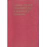 Rusko-český zemědělský a lesnický slovník (SOTÁK, Michal)