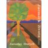Jarmark života (DURYCH, Jaroslav)