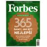 Časopis Forbes - leden 2014