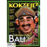Časopis Koktejl - únor 2013