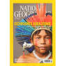 National Geographic - leden 2014