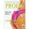 Časopis PROFIT č. 28, ročník 23 (9. července 2012)