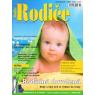 Časopis Rodiče - 6/2012