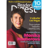 Reader's Digest - únor 2011