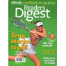 Reader's Digest - červen 2011