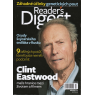 Reader's Digest - březen 2011
