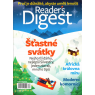 Reader's Digest - prosinec 2011