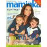 Časopis Maminka - říjen 2012
