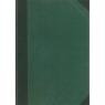 Filatelie ročník 1962 (časopis čs. filatelistů)