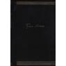 Werke - Erster Band (NIETZSCHE, Friedrich)