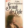 So nach der Liebe (von SCHÖNTHAN, Gaby)