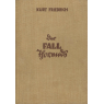 Der Fall Thorends (FRIEDRICH, Kurt)