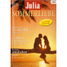 CORA - Julia Sommerliebe - Band 15