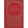 Die Drei Musketiere I. a II. díl  (DUMAS, Alexander)