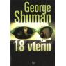 18 vteřin (SHUMAN, George)