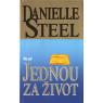 Jednou za život (STEEL, Danielle)