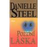 Pozdní láska (STEEL, Danielle)