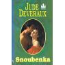 Snoubenka (DEVERAUX, Jude)