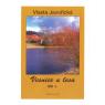 Vesnice u lesa 1. a 2. díl (JAVOŘICKÁ, Vlasta)