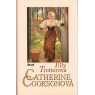 Tilly Trotterová (COOKSONOVÁ, Catherine)