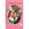 Noční bouře (COULTER, Catherine)