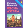Věčná Ambra (WINSOROVÁ, Kathleen)