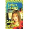 Láska na vlnách (CARTLAND, Barbara)