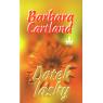 Dotek lásky (CARTLAND, Barbara)