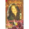 Zamilovaný duch (CARTLAND, Barbara)