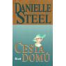 Cesta domů (STEEL, Danielle)